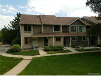 View 8741 W Cornell Ave # 2 Lakewood CO