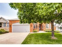 View 11 Tamerlain Ct Highlands Ranch CO