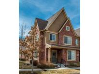 View 9477 Cedarhurst Ln # D Highlands Ranch CO