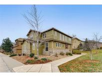 View 10596 Ashfield St Highlands Ranch CO