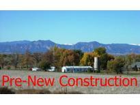View 2428 Shortridge Pl Erie CO
