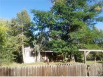 View 1590 Ames St Lakewood CO