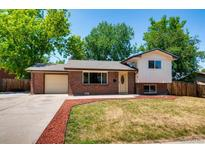 View 6573 Gray St Arvada CO