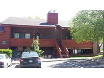 View 1949 Centennial Dr Louisville CO