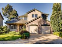 View 6626 Moss Ct Arvada CO