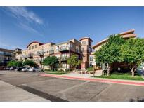 View 10184 Park Meadows Dr # 1217 Lone Tree CO