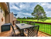 View 6552 Pinewood Dr Parker CO