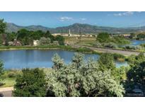 View 8100 W Quincy Ave # L8 Denver CO