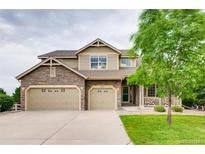 View 5892 Mcintyre Ct Golden CO