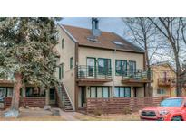View 1825 Marine St # 11 Boulder CO