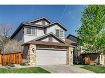 View 8705 Cresthill Ln Highlands Ranch CO