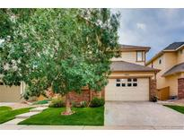 View 10621 Pearlwood Cir Highlands Ranch CO