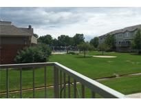 View 2895 W Riverwalk Cir # 107 Littleton CO