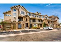 View 1520 S Florence Way # 108 Aurora CO