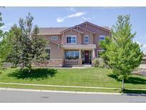 View 16629 Dyer Way Broomfield CO
