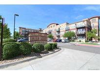 View 10176 Park Meadows Dr # 2302 Lone Tree CO