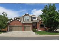 View 455 Angus Way Highlands Ranch CO