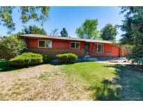 View 8956 W Colorado Pl Lakewood CO