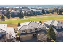 View 2654 Greensborough Dr Highlands Ranch CO