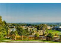 View 8319 Cole St Arvada CO