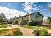 View 532 Oakwood Dr # B103 Castle Rock CO