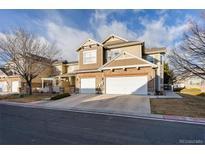 View 2550 Winding River Dr # Q4 Broomfield CO