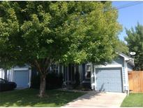 View 7585 W 59Th Ave # A Arvada CO