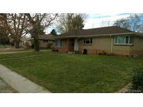 View 555 Estes St Lakewood CO