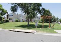 View 6725 W 84Th Way # 63 Arvada CO
