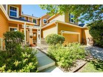 View 11851 W Stanford Pl Morrison CO