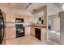 View 12711 Colorado Blvd # 603 Thornton CO