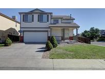 View 14421 E 48Th Ave Denver CO