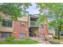 View 3616 S Depew St # 203 Lakewood CO