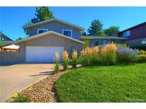 View 8665 E Chenango Ave Denver CO