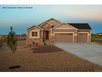 View 16506 N Fairbanks Rd # Lot 15 Platteville CO