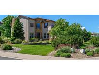 View 9897 Sunset Hill Cir Lone Tree CO