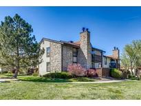 View 7880 W 87Th Dr # N Arvada CO