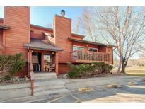 View 2606 Juniper Ave # 34-3 Boulder CO