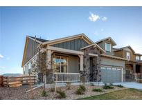 View 17956 W 84Th Ln Arvada CO