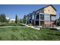 View 11219 Colony Cir Broomfield CO