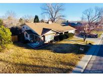 View 12655 W 61St Ave Arvada CO