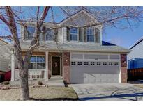 View 873 Riddlewood Ln Highlands Ranch CO