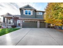 View 13971 Star Creek Dr Broomfield CO