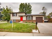 View 7107 Wright Ct Arvada CO