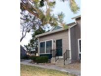 View 11590 Community Center Dr # 49 Northglenn CO