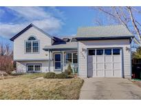View 6223 Alkire Ct Arvada CO