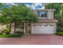 View 1350 Braewood Ave Highlands Ranch CO