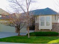 View 13697 Cherry St Thornton CO