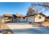 View 8351 W 70Th Ave Arvada CO