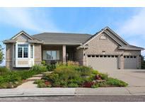 View 11704 W Auburn Dr Lakewood CO